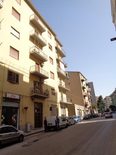 Vai alla scheda: Appartamento Vendita San Cataldo