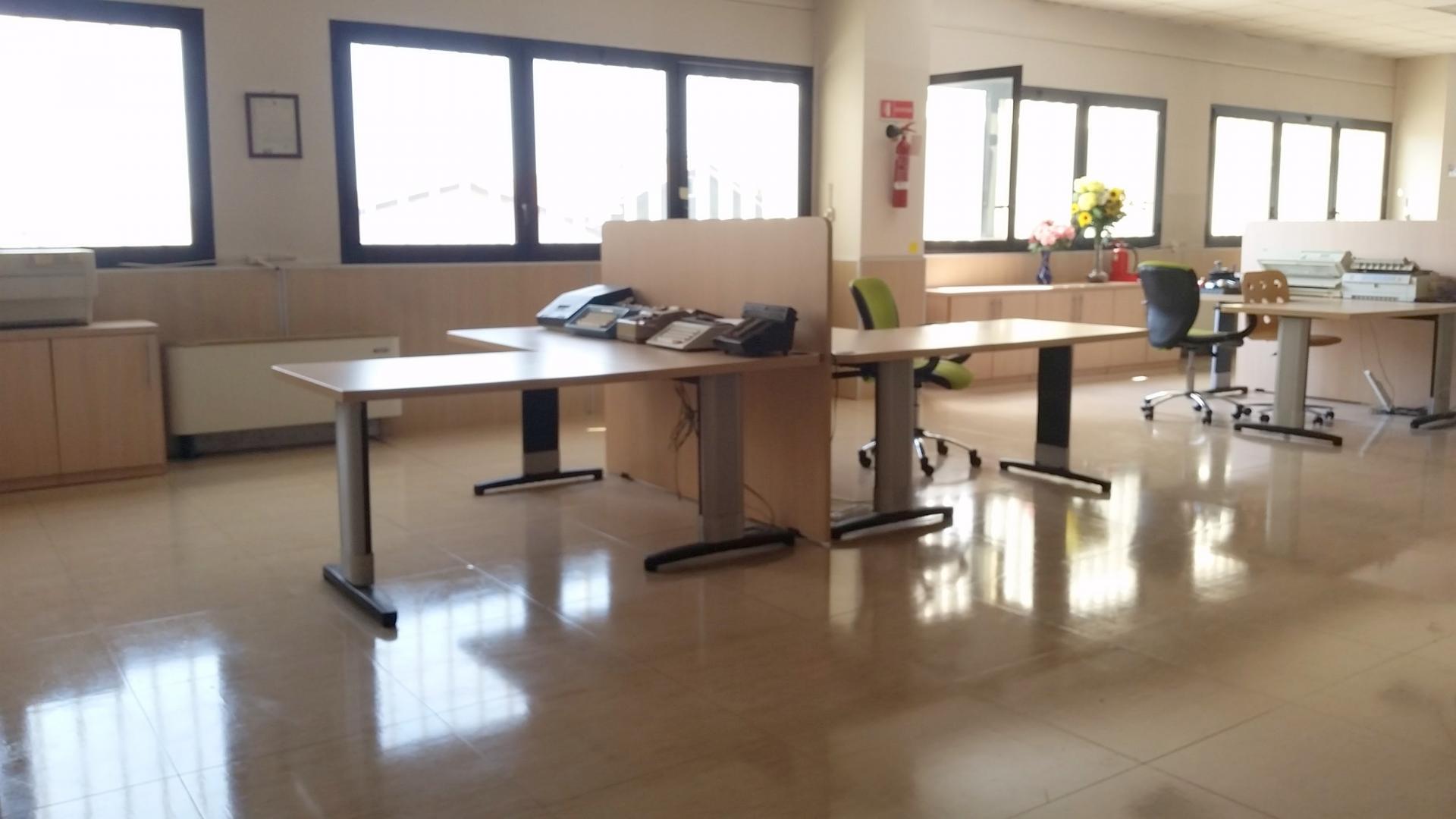 Ufficio Cod. A000445