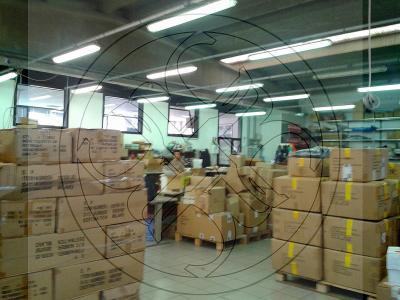 Ufficio in Vendita a Cernusco sul Naviglio