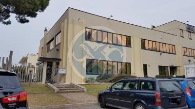 Ufficio in Affitto a Cernusco sul Naviglio