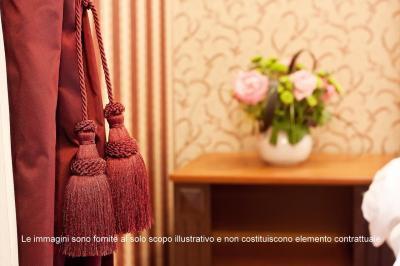 Hotels-B&B in Vendita a Milano
