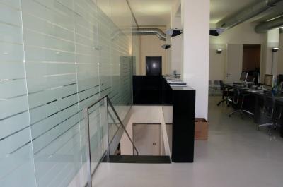 Ufficio in Affitto a Sesto San Giovanni