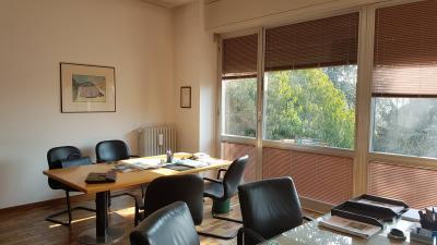 Ufficio in Affitto a Vaprio d'Adda
