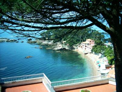 Villa in Vendita a Lerici