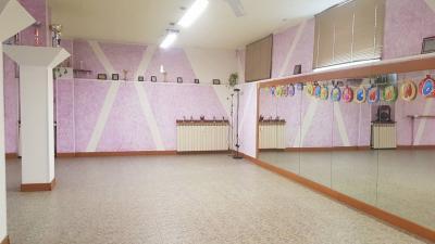 Laboratorio in Vendita a Cologno Monzese