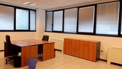 Ufficio in Affitto a Vimodrone