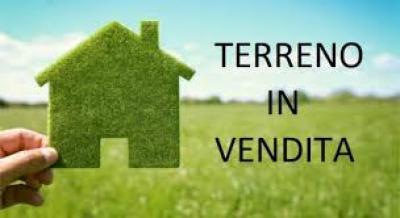 Terreno Commerciale in Vendita a Milano