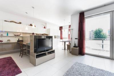 4 o più locali in Affitto a Milano