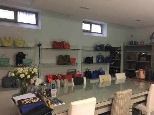 Showroom in Vendita a Milano