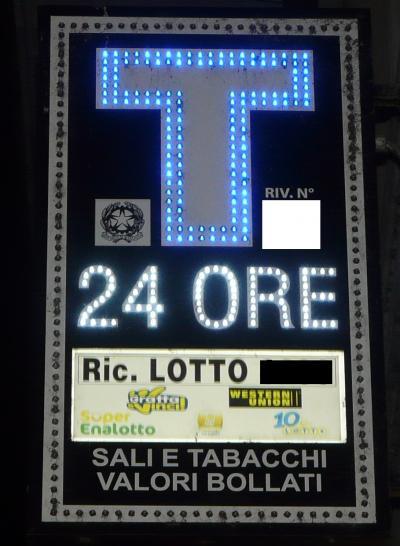Vai alla scheda: Attività Commerciale Vendita Milano