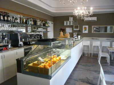 Bar in Vendita a Milano
