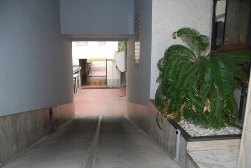 Box o garage in Affitto a Milano