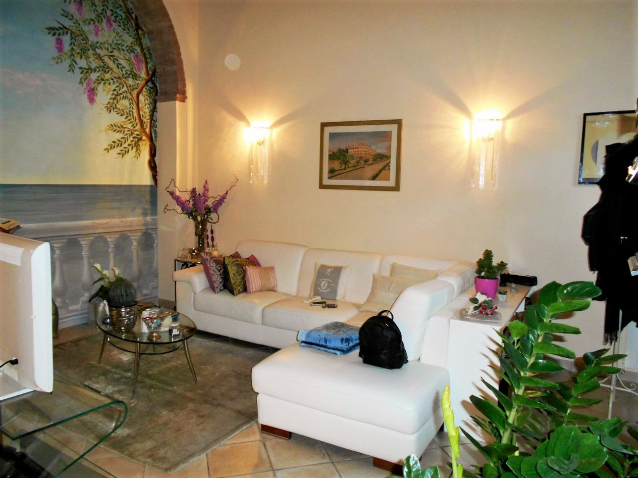 Appartamento in vendita a Seravezza, 6 locali, zona Zona: Querceta, prezzo € 500.000 | CambioCasa.it