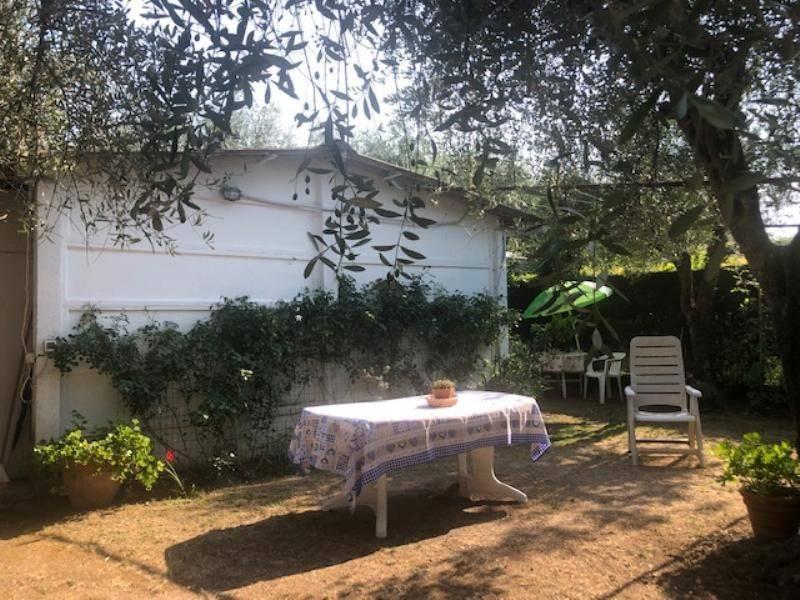 Agriturismo in vendita a Seravezza, 4 locali, zona Zona: Pozzi, prezzo € 180.000 | CambioCasa.it