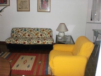 Appartamento in Affitto a Forte dei Marmi