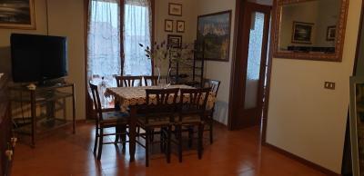 Appartamento in Affitto/Vendita a Seravezza
