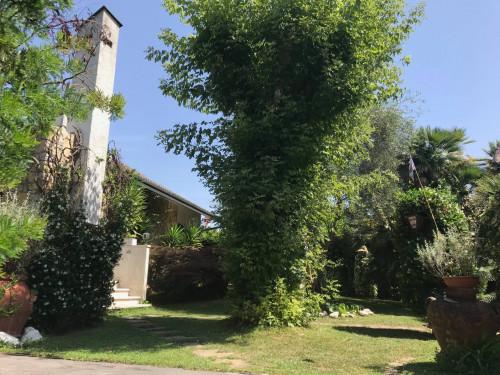 Villa di Pregio in Affitto/Vendita a Forte dei Marmi