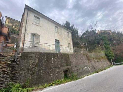 Rustic for Sale to Pietrasanta