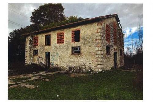 Rustic for Sale to Forte dei Marmi
