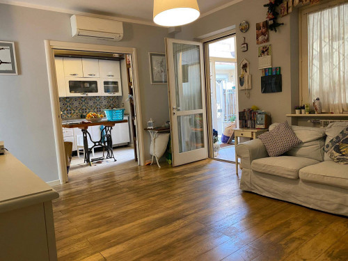 Townhouse for Sale to Seravezza