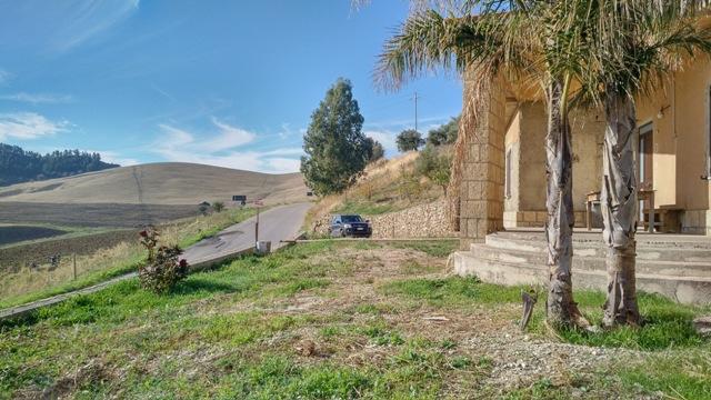 Villa in vendita a Castellana Sicula, 5 locali, prezzo € 130.000 | CambioCasa.it