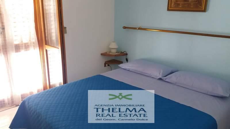 Villa a Schiera in vendita a Campofelice di Roccella, 4 locali, zona Località: ContradaPistavecchia, prezzo € 85.000 | CambioCasa.it