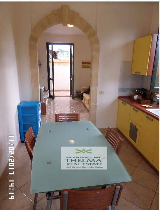 Villa a Schiera in affitto a Campofelice di Roccella, 2 locali, zona Località: ContradaPistavecchia, prezzo € 145.000   CambioCasa.it