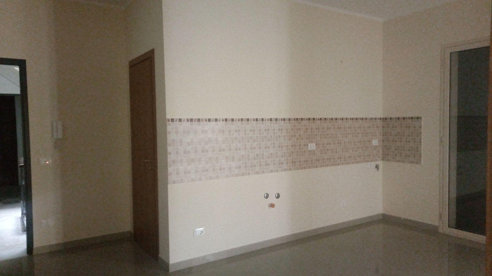 Appartamento in affitto a Palermo, 2 locali, zona Località: CorsodeiMille, prezzo € 500 | PortaleAgenzieImmobiliari.it