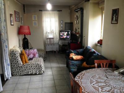 Single house for Sale to Pietrabbondante