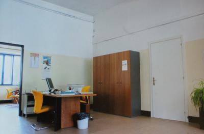Ufficio in Vendita a Agnone