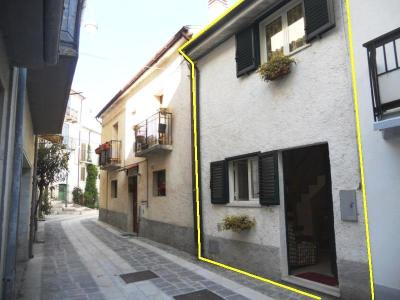 Single house for Sale to Castelverrino