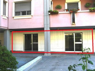 Office for Sale to Campobasso