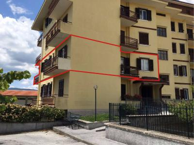 4 or more locals for Sale to Agnone