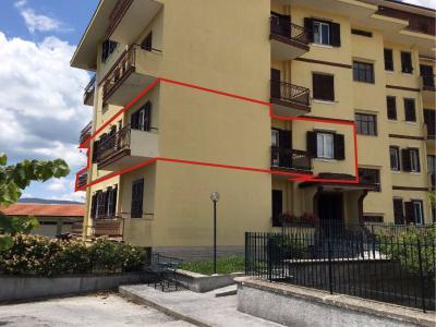 4 o más habitaciones En Venta Para Agnone