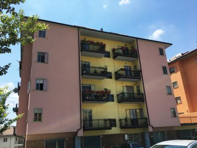 Apartment for Rent to Agnone