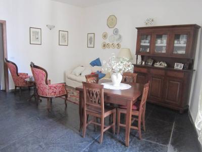 Casa indipendente ristrutturata in Vendita a Agnone