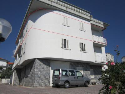 Appartement in Kauf bis Agnone