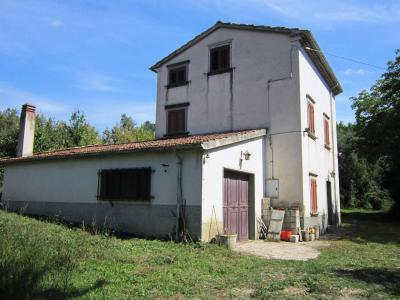 Rustic/House for Sale to Agnone