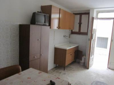 Single house for Sale to Schiavi di Abruzzo