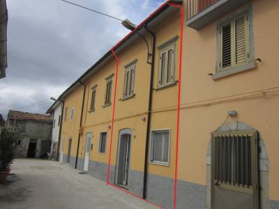 Casa in campagna ristrutturata in Vendita a Agnone