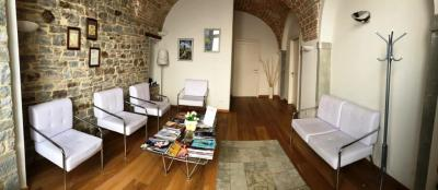 Doctor's office for Rent to Agnone