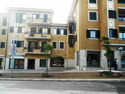 Apartment for Sale to Agnone