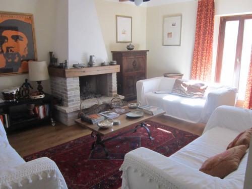 Appartement in Kauf bis San Pietro Avellana
