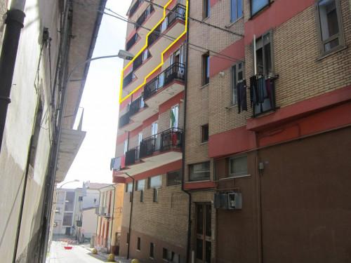Apartamento y apartamento En Venta Para Agnone