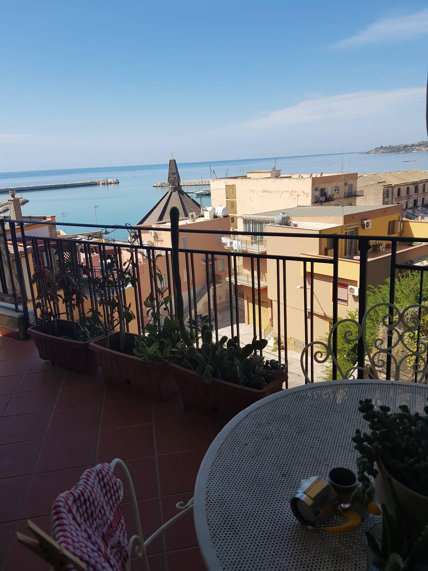 Appartamento in vendita a Sciacca, 4 locali, zona Località: CentroStorico, prezzo € 139.000 | PortaleAgenzieImmobiliari.it