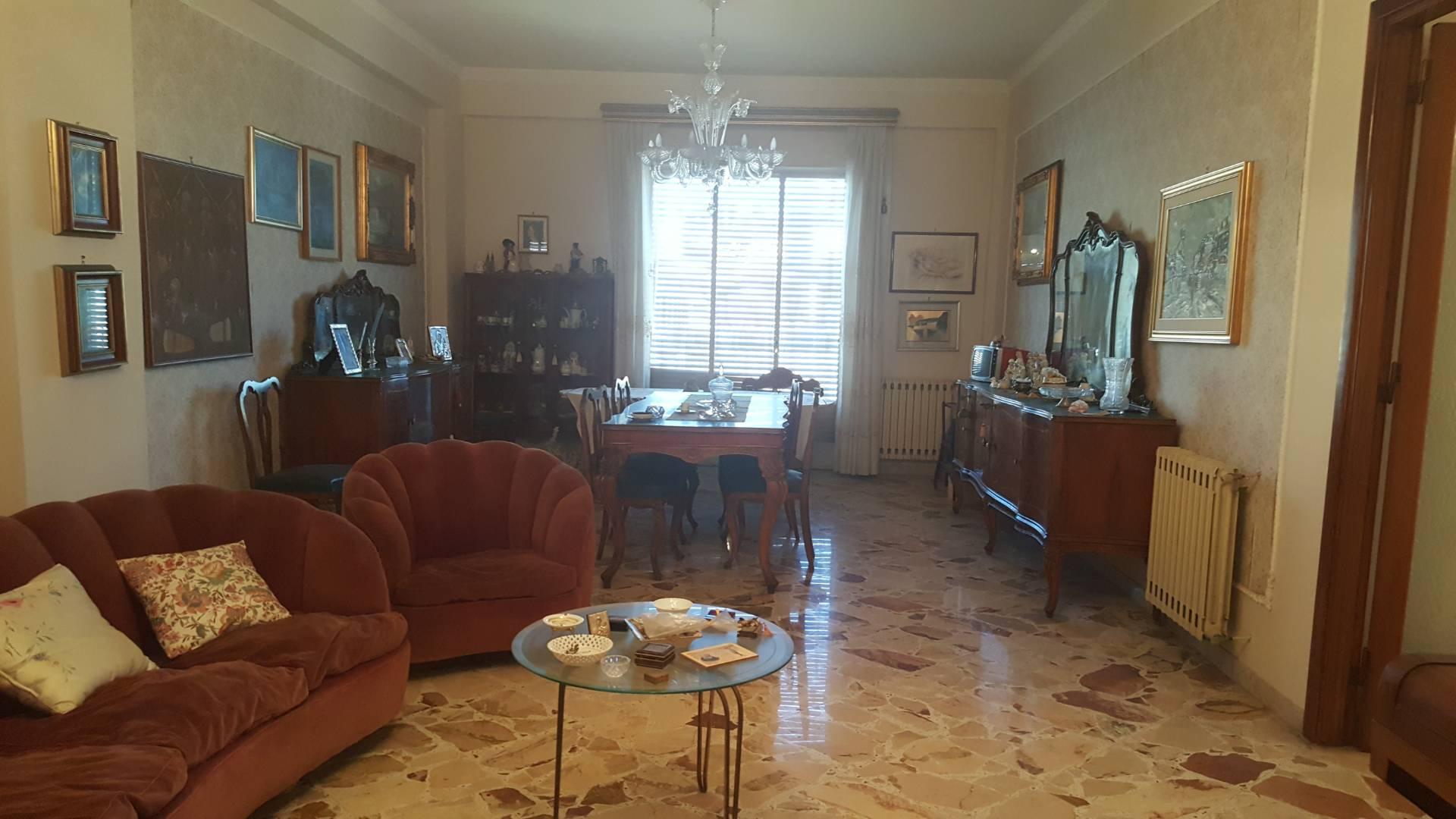 Attico / Mansarda in vendita a Sciacca, 8 locali, zona Località: CentroStorico, prezzo € 200.000 | PortaleAgenzieImmobiliari.it