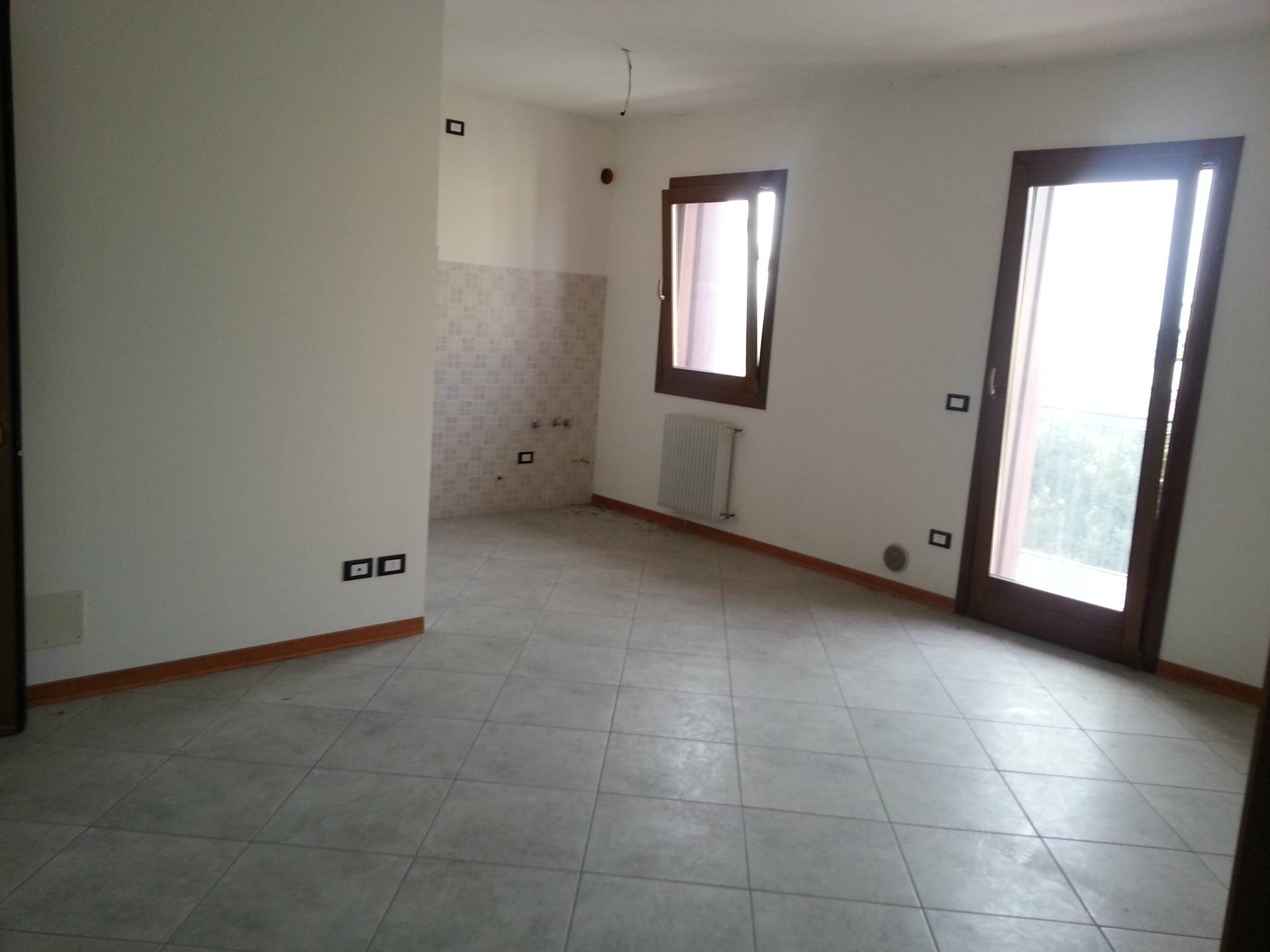 Appartamento in Vendita a Carlino