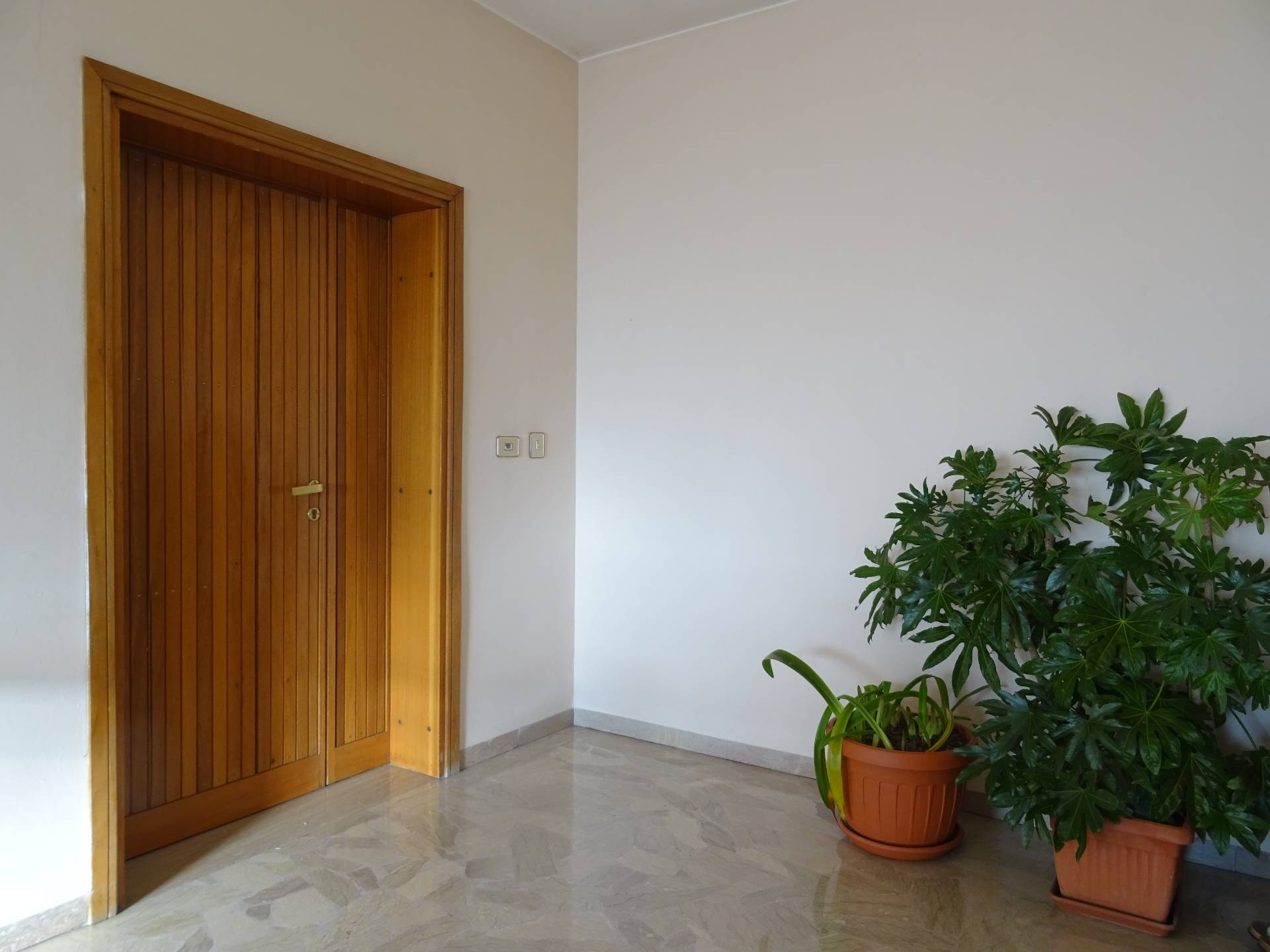 Appartamento in vendita a Muzzana del Turgnano, 5 locali, prezzo € 66.000 | CambioCasa.it
