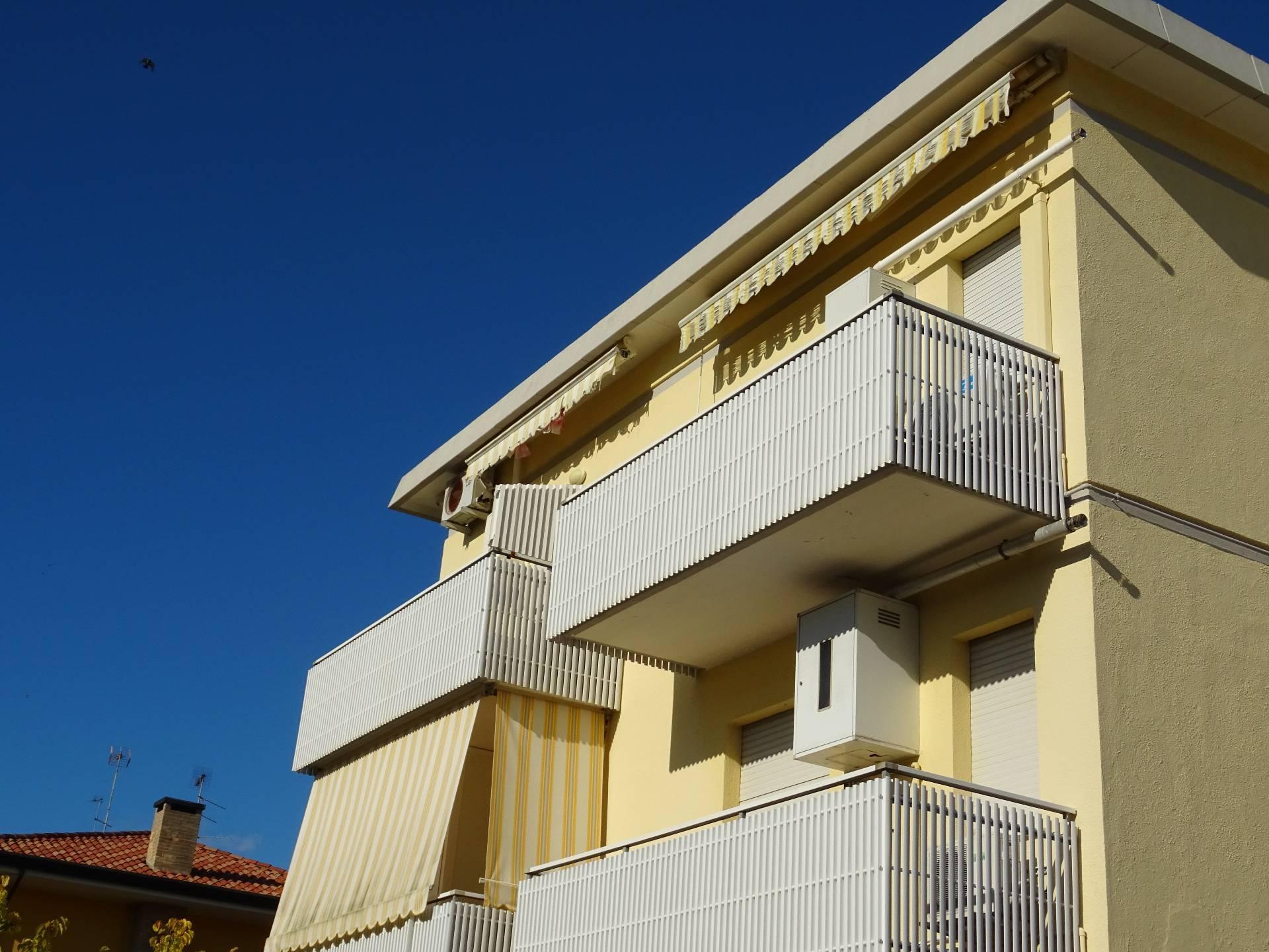 Appartamento in vendita a Lignano Sabbiadoro, 2 locali, prezzo € 105.000   CambioCasa.it