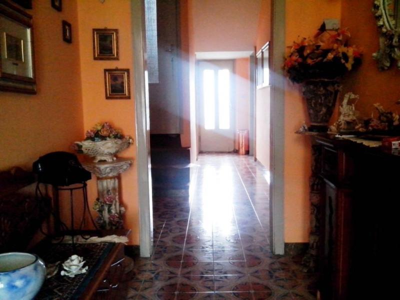 Villa in vendita a Martignacco, 8 locali, prezzo € 165.000 | CambioCasa.it